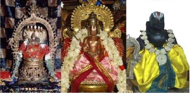 mamuni-ponnadikkaljiyar-appachiyaranna